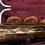 Thumbnail: Keilwerth ST90 Series II Soprano Saxophone