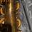 Thumbnail: *SOLD* Keilwerth MKX Eb Alto Saxophone
