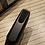 Thumbnail: Selmer S80 D Soprano Saxophone Mouthpiece