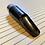 Thumbnail: Morgan Excalibur 7E Alto Saxophone Mouthpiece