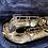 Thumbnail: *SOLD* Yamaha YBS-52 Baritone Saxophone - Low A