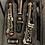 Thumbnail: *SOLD* Buffet E12F Intermediate Bb Clarinet