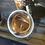 Thumbnail: 1983 Selmer SA80 Tenor Saxophone