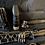 Thumbnail: Leblanc Bliss Bb Clarinet w wooden barrel