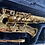 Thumbnail: Yamaha YAS-275 Alto Saxophone - made in Japan