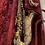Thumbnail: 1956 Keilwerth Broadway King Eb Alto Saxophone