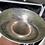 Thumbnail: C. 1960 Boosey & Hawkes Imperial Trombone