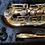 Thumbnail: Vito (Yamaha) Student Bb Tenor Saxophone