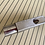 Thumbnail: Berg Larsen 80/0/M Alto Saxophone mouthpiece - denim table