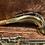 Thumbnail: *SOLD* Yamaha YAS-23 Student Alto Saxophone