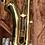 Thumbnail: Yamaha YTS-23 Tenor Saxophone - made in Japan
