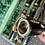 Thumbnail: Vintage V. Kohlert & Sons Bb Clarinet - Advanced Boehm system