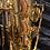 Thumbnail: Yamaha YAS-280 Student Alto Saxophone