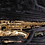 Thumbnail: Yamaha YAS-280 Alto Saxophone