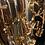 Thumbnail: Yamaha YTS-280 Tenor Saxophone
