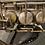 Thumbnail: C. 1940 Cousenon & cie, Paris Eb Alto Saxophone