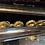 Thumbnail: Jupiter JFL-511 II Student model Flute
