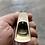 Thumbnail: *SOLD* Lawton 8 star B Tenor Saxophone Mouthpiece