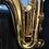 Thumbnail: Yamaha YAS-275 Alto Saxophone - Japan made!