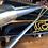 Thumbnail: Conn 52H Tenor Trombone w Bb/F trigger