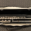 Thumbnail: Pearl PF-505 Student Flute