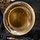 Thumbnail: *SOLD* Yamaha YTS-62 Tenor Saxophone Professional Tenor Saxophone