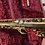 Thumbnail: 1956 Keilwerth Broadway King Eb Alto Saxophone