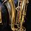 Thumbnail: *ON HOLD* Yamaha YAS-475 Intermediate Alto Saxophone - made in Japan