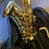 Thumbnail: *SOLD* Schagerl Model 66 Tenor Saxophone