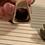 Thumbnail: Otto Link Super Tone Master 7 Tenor Saxophone Mouthpiece