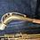 Thumbnail: *SOLD* Jupiter JAS-769 II Intermediate Alto Saxophone