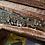 Thumbnail: Yamaha YAS-23S Silver Alto Saxophone
