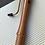 Thumbnail: Roessler pearwood Bass Recorder - Baroque