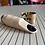 Thumbnail: Brilhart L5 Personaline Alto Saxophone mouthpiece