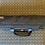 Thumbnail: *SOLD* Yamaha YFL-211 Student Flute