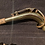 Thumbnail: Ryton Student Alto Saxophone