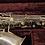 Thumbnail: 1925 Martin Handcraft Alto Saxophone - satin Silverplate