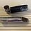 Thumbnail: Berg Larsen 115 / 2 / SMS Tenor Saxophone Mouthpiece