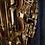 Thumbnail: Yamaha YAS-62 Professional Alto Saxophone