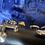 Thumbnail: Buffet E11 Intermediate Clarinet