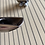Thumbnail: Berg Larsen 90/3/M Alto Saxophone Mouthpiece