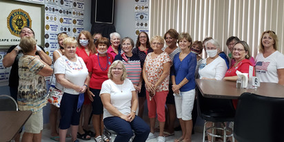 Guild Quilters