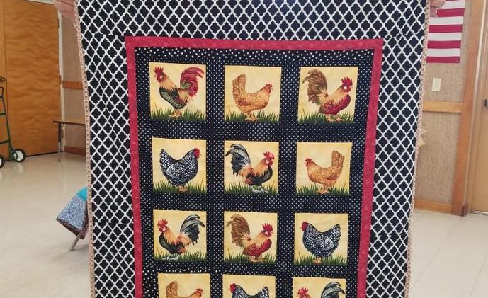 ChickenFabric-DaleB_QuiltFront_2.jpg