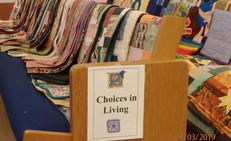 Choice_1.jpg