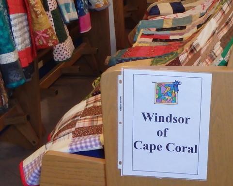 WindsorCC_1.jpg
