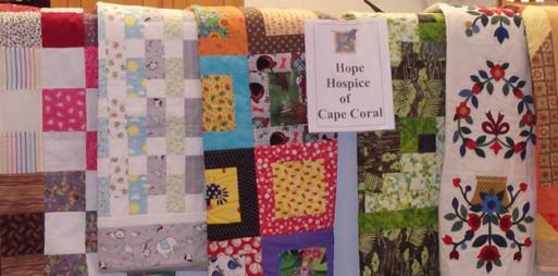 HopeHospice_1.jpg