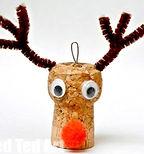 Christmas%20image%204_edited.jpg