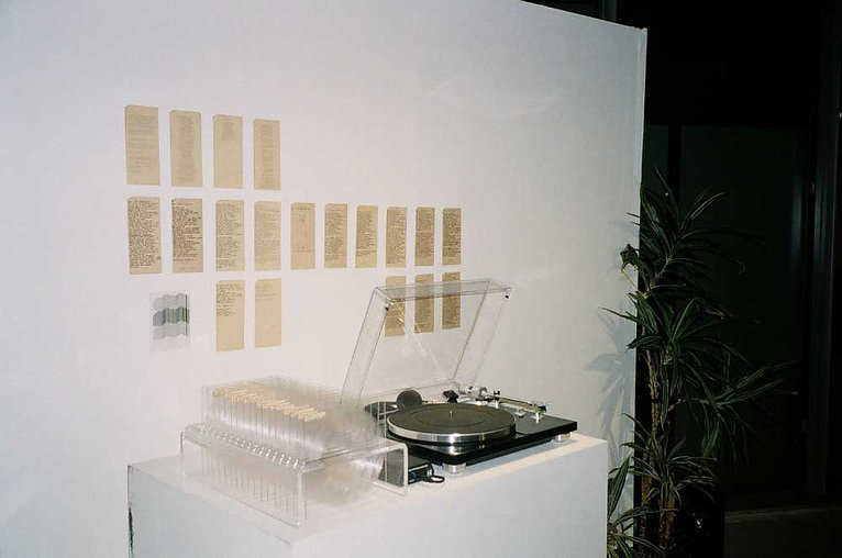 06-Аудио-архив-CYLAND-на-выставке-Patter