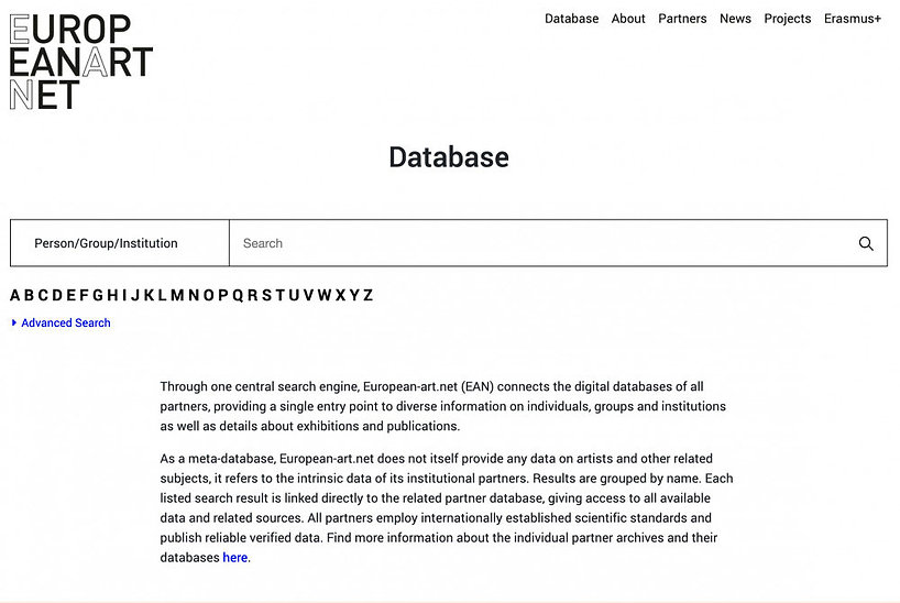 02-european-art-network.jpg