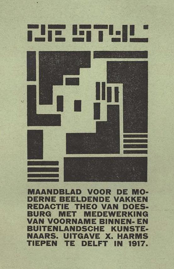 Обложка журнала 3.jpg